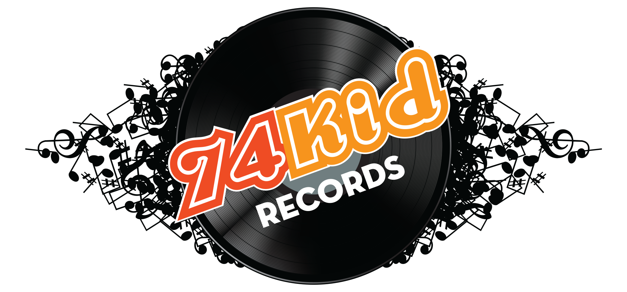 74 Kid Records