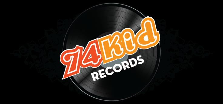 cropped-74kid-logo-final-2019-2.png